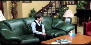 Kargin Serial Season 4 Episode 15