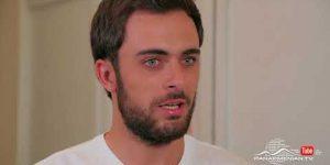 Ete Gtnem Qez Episode 182