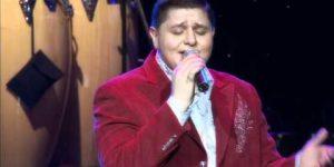 Armenchik – Masis (Live)