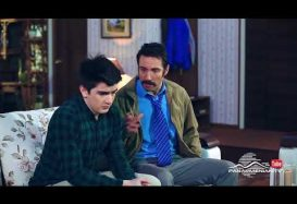 Azizyanner 2 Episode 3