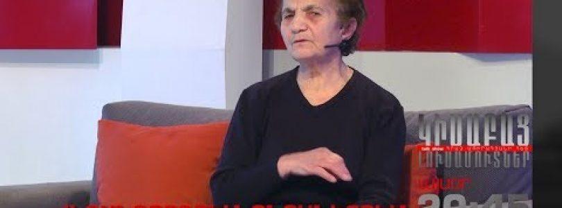 Kisabac Lusamutner Veranorogum Entaniqum