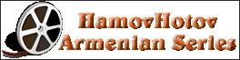 Armenian Series Online