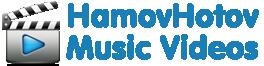 Music Videos by Artist