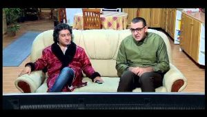 Kargin Serial Season 5 Episode 13