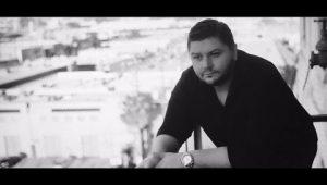 Armenchik – Sirel Chgites