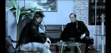Vorogayt Episode 95