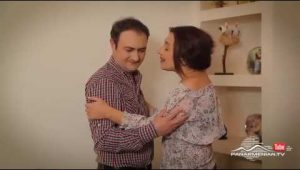Nran Hatik Episode 287