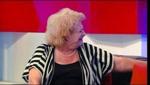 Kisabac Lusamutner EXCLUSIVE Lusine Kirakosyan. Tragicomedy