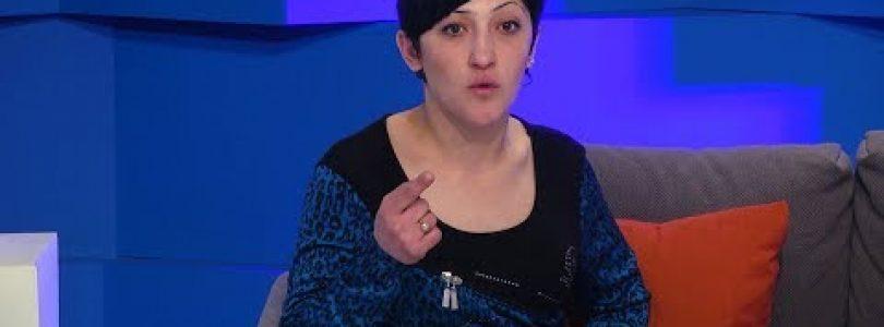 Kisabac Lusamutner Kin Erkusi Hamar