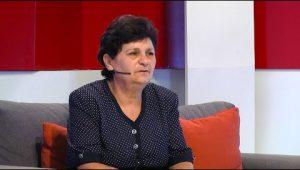 Kisabac Lusamutner Sare Taqutyun