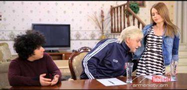 Tnpesa Season 4 Episode 1