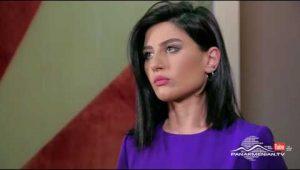 Ete Gtnem Qez Episode 101