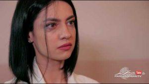 Ete Gtnem Qez Episode 108