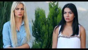 Taqnvac Ser Episode 109