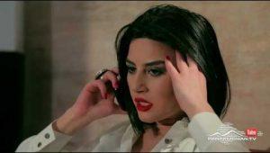 Ete Gtnem Qez Episode 11