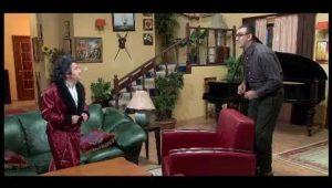 Kargin Serial Season 5 Episode 11