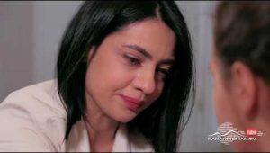 Ete Gtnem Qez Episode 110
