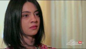 Ete Gtnem Qez Episode 115