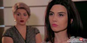Ete Gtnem Qez Episode 116