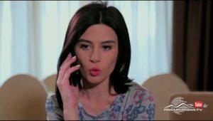 Ete Gtnem Qez Episode 118