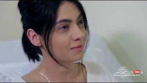 Ete Gtnem Qez Episode 119
