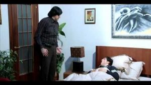 Kargin Serial Season 4 Episode 12
