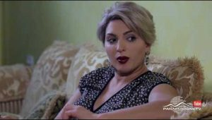 Ete Gtnem Qez Episode 120