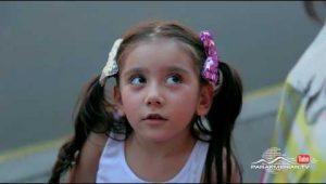 Ete Gtnem Qez Episode 121