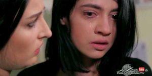 Ete Gtnem Qez Episode 123