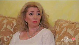 Ete Gtnem Qez Episode 125