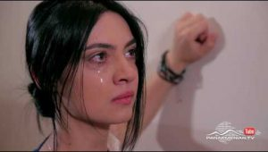 Ete Gtnem Qez Episode 127