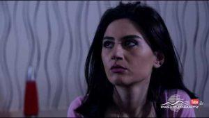 Ete Gtnem Qez Episode 130