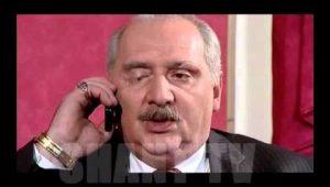 Vorogayt Season 2 Episode 131