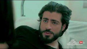 Ete Gtnem Qez Episode 139