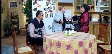Kargin Serial Season 5 Episode 14