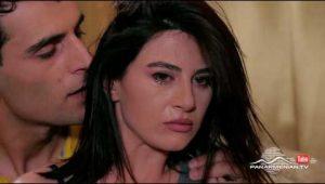 Ete Gtnem Qez Episode 146