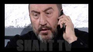Vorogayt Season 2 Episode 146