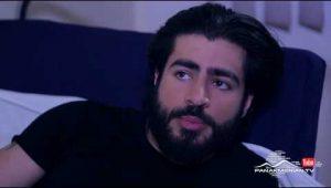 Ete Gtnem Qez Episode 147