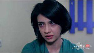 Ete Gtnem Qez Episode 15