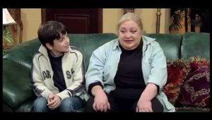 Kargin Serial Season 5 Episode 15