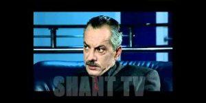 Vorogayt Season 2 Episode 15