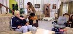 Tnpesa Season 4 Episode 15