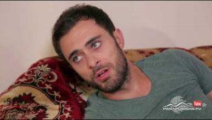 Ete Gtnem Qez Episode 151