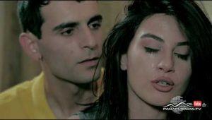 Ete Gtnem Qez Episode 152