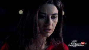Ete Gtnem Qez Episode 154