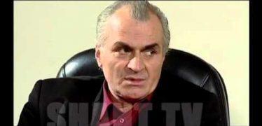 Vorogayt Season 2 Episode 156