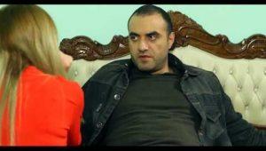 Taqnvac Ser Episode 158