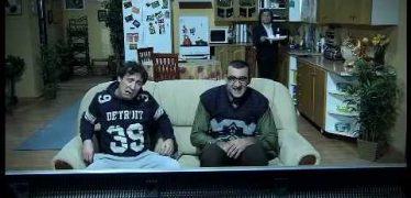 Kargin Serial Season 5 Episode 16