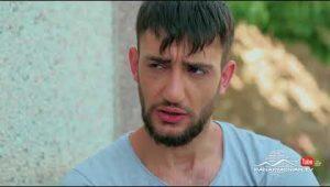 Ete Gtnem Qez Episode 161
