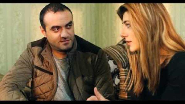 Full House Season 2 Episode 24 - HamovHotov